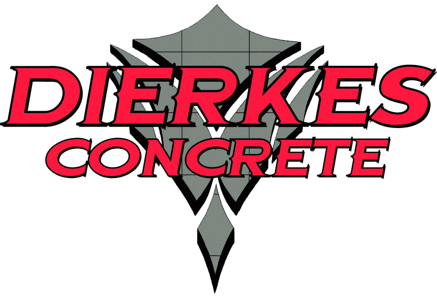 Dierkes Concrete